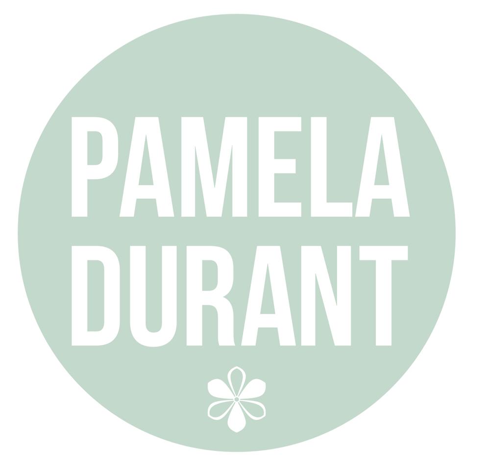 Pamela Durant