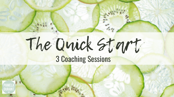 wellness and lifestyle coaching Dubai